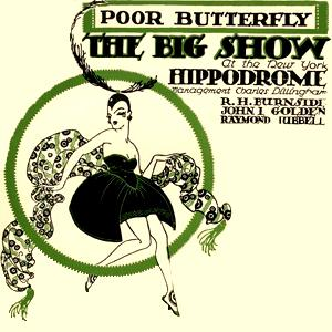 Raymond Hubbell, Poor Butterfly, Real Book - Melody, Lyrics & Chords - C Instruments, sheet music, piano notes, chords, song, artist, awards, billboard, mtv, vh1, tour, single, album, release