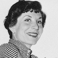 Betty Comden, The Party's Over, Real Book - Melody, Lyrics & Chords - C Instruments, sheet music, piano notes, chords, song, artist, awards, billboard, mtv, vh1, tour, single, album, release