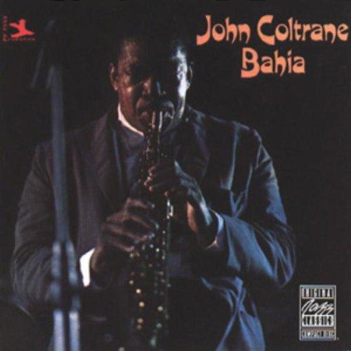 John Coltrane, My Ideal, Real Book - Melody, Lyrics & Chords - C Instruments, sheet music, piano notes, chords, song, artist, awards, billboard, mtv, vh1, tour, single, album, release