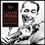Download or print Louis Prima A Sunday Kind Of Love Sheet Music Printable PDF -page score for Jazz / arranged Real Book - Melody & Chords - Eb Instruments SKU: 61909.