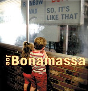 Joe Bonamassa, My Mistake, Guitar Tab, sheet music, piano notes, chords, song, artist, awards, billboard, mtv, vh1, tour, single, album, release