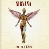 Download or print Nirvana Heart Shaped Box Sheet Music Printable PDF -page score for Pop / arranged Guitar Tab SKU: 62780.