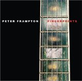 Download or print Peter Frampton Grab A Chicken (Put It Back) Sheet Music Printable PDF -page score for Rock / arranged Guitar Tab SKU: 62947.