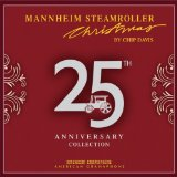 Download or print Mannheim Steamroller It Came Upon The Midnight Clear Sheet Music Printable PDF -page score for Pop / arranged Piano SKU: 62980.