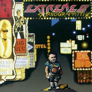 Extreme, Get The Funk Out, Guitar Tab, sheet music, piano notes, chords, song, artist, awards, billboard, mtv, vh1, tour, single, album, release