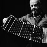 Download or print Astor Piazzolla Presentania Sheet Music Printable PDF -page score for World / arranged Piano SKU: 63542.