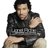 Download or print Lionel Richie Say You, Say Me Sheet Music Printable PDF -page score for Pop / arranged Piano SKU: 63792.