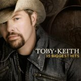 Download or print Toby Keith Beer For My Horses Sheet Music Printable PDF -page score for Pop / arranged Guitar Tab SKU: 64303.