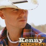 Download or print Kenny Chesney Summertime Sheet Music Printable PDF -page score for Pop / arranged Guitar Tab SKU: 64309.