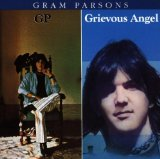Download or print Gram Parsons $1,000 Wedding Sheet Music Printable PDF -page score for Pop / arranged Piano, Vocal & Guitar (Right-Hand Melody) SKU: 64420.