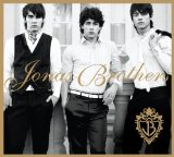 Download or print Jonas Brothers S.O.S. Sheet Music Printable PDF -page score for Pop / arranged Easy Piano SKU: 64669.