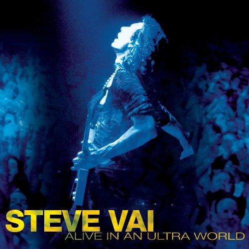 Steve Vai, Principessa, Guitar Tab, sheet music, piano notes, chords, song, artist, awards, billboard, mtv, vh1, tour, single, album, release