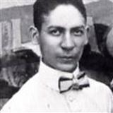 Download or print Ferdinand 'Jelly Roll' Morton Ballin' The Jack Sheet Music Printable PDF -page score for Jazz / arranged Piano, Vocal & Guitar (Right-Hand Melody) SKU: 65071.