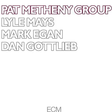 Pat Metheny, Phase Dance, Piano, sheet music, piano notes, chords, song, artist, awards, billboard, mtv, vh1, tour, single, album, release