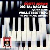 Download or print Scott Joplin Elite Syncopations Sheet Music Printable PDF -page score for Jazz / arranged Piano SKU: 65762.