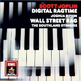 Download or print Scott Joplin Magnetic Rag Sheet Music Printable PDF -page score for Jazz / arranged Piano SKU: 65770.