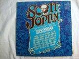 Download or print Scott Joplin Swipesy Sheet Music Printable PDF -page score for Jazz / arranged Piano SKU: 65777.