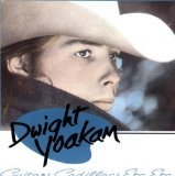 Download or print Dwight Yoakam Guitars, Cadillacs Sheet Music Printable PDF -page score for Pop / arranged Bass Guitar Tab SKU: 65799.
