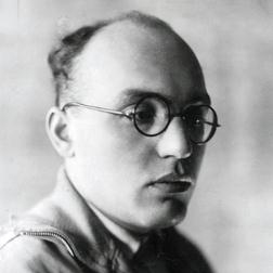 Download or print Kurt Weill September Song Sheet Music Printable PDF -page score for Pop / arranged Piano SKU: 66741.