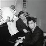 Download or print Sherman Brothers It's A Small World Sheet Music Printable PDF -page score for Children / arranged Piano SKU: 66985.