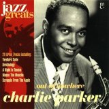 Download or print Charlie Parker Dexterity Sheet Music Printable PDF -page score for Jazz / arranged Piano SKU: 67023.
