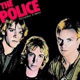 Download or print The Police Roxanne Sheet Music Printable PDF -page score for Rock / arranged Piano SKU: 67238.