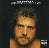 Download or print Joe Cocker You Are So Beautiful Sheet Music Printable PDF -page score for Pop / arranged Piano SKU: 67243.