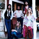 Download or print Fleetwood Mac Rhiannon Sheet Music Printable PDF -page score for Rock / arranged Guitar Tab SKU: 67755.