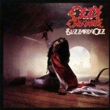 Download or print Ozzy Osbourne Mr. Crowley Sheet Music Printable PDF -page score for Pop / arranged Guitar Tab SKU: 68125.