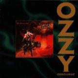 Download or print Ozzy Osbourne Shot In The Dark Sheet Music Printable PDF -page score for Pop / arranged Guitar Tab SKU: 68127.