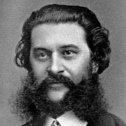 Download or print Johann Strauss II Mein Herr Marquis Sheet Music Printable PDF -page score for Classical / arranged Piano, Vocal & Guitar (Right-Hand Melody) SKU: 69176.