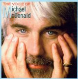 Download or print Michael McDonald Minute By Minute Sheet Music Printable PDF -page score for Pop / arranged Piano SKU: 69857.