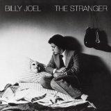 Download or print Billy Joel The Stranger Sheet Music Printable PDF -page score for Rock / arranged Piano SKU: 70093.