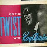 Download or print Ray Charles What'd I Say Sheet Music Printable PDF -page score for Rock / arranged Piano SKU: 70355.
