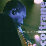 Download or print John Coltrane Soul Eyes Sheet Music Printable PDF -page score for Jazz / arranged Piano SKU: 70356.