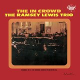 Download or print Ramsey Lewis Trio The