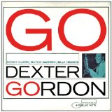 Download or print Dexter Gordon I Guess I'll Hang My Tears Out To Dry Sheet Music Printable PDF -page score for Pop / arranged Piano SKU: 70741.