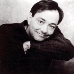 Download or print Rich Mullins Step By Step Sheet Music Printable PDF -page score for Pop / arranged Piano SKU: 71017.