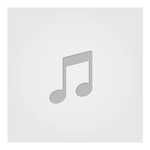 Download or print Cary John Franklin A Carol Sheet Music Printable PDF -page score for Concert / arranged SATB SKU: 71431.