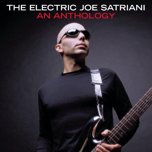 Joe Satriani, (You're) My World, Guitar Tab, sheet music, piano notes, chords, song, artist, awards, billboard, mtv, vh1, tour, single, album, release