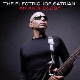 Download or print Joe Satriani (You're) My World Sheet Music Printable PDF -page score for Pop / arranged Guitar Tab SKU: 71674.