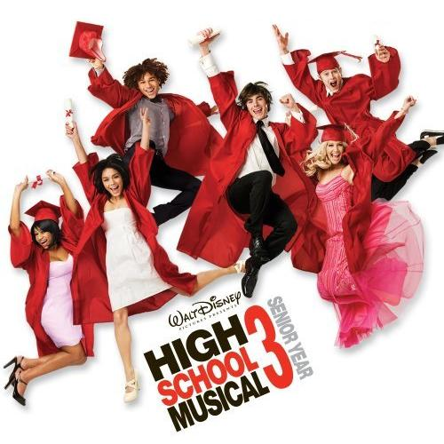 High School Musical 3, Now Or Never, Piano Duet, sheet music, piano notes, chords, song, artist, awards, billboard, mtv, vh1, tour, single, album, release