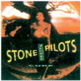 Download or print Stone Temple Pilots Plush Sheet Music Printable PDF -page score for Pop / arranged Guitar Tab SKU: 72352.