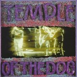Download or print Temple Of The Dog Hunger Strike Sheet Music Printable PDF -page score for Pop / arranged Guitar Tab SKU: 72353.
