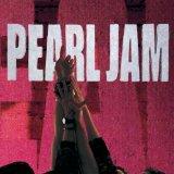 Download or print Pearl Jam Even Flow Sheet Music Printable PDF -page score for Pop / arranged Guitar Tab SKU: 72355.