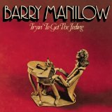 Download or print Barry Manilow I Write The Songs Sheet Music Printable PDF -page score for Rock / arranged Piano SKU: 72488.