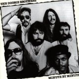 Download or print The Doobie Brothers What A Fool Believes Sheet Music Printable PDF -page score for Rock / arranged Piano SKU: 72504.