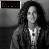 Download or print Kenny G The Wedding Song Sheet Music Printable PDF -page score for Pop / arranged Piano SKU: 72590.