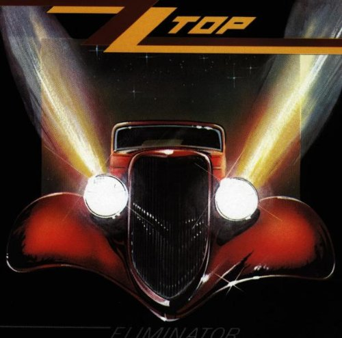 ZZ Top, Legs, Guitar Tab, sheet music, piano notes, chords, song, artist, awards, billboard, mtv, vh1, tour, single, album, release