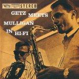 Download or print Gerry Mulligan Jeru Sheet Music Printable PDF -page score for Jazz / arranged Piano SKU: 72638.